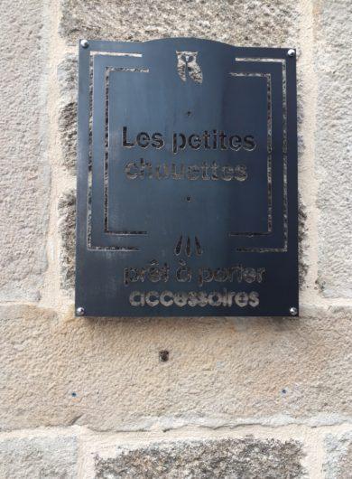 09_SIGNALETIQUE_EXTERIEURE_LES_PETITES_CHOUETTES